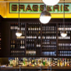 Brasserie Bernard - Restaurants - 5145085519