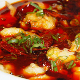 Hot Chili House Chinese Restaurant - Chinese Food Restaurants - 6047463090