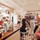 Farmer's Apprentice Restaurant - Restaurants - 604-620-2070