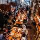 The Balkan Restaurant Ltd - Steakhouses - 4037623454