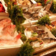 Elounda - Restaurants grecs - 5143314040