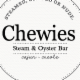 Chewie's Steam & Oyster Bar - Restaurants - 6045584448