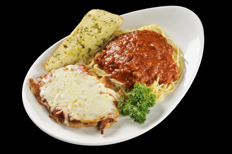 the possibility restaurant Pastabilities® restaurant has been happily serving our guests in syracuse, new york for over 30 years our seasonal menus feature a full range of our homemade pastas, sauces, salads and the famous stretch bread from our bakery across the street.