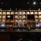 Zen 8 Grill - Restaurants - 403-261-1888