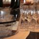 Mercato West - Restaurants - 4032636996