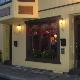 Bistro L'Alsacien - Restaurants - 450-907-4250