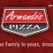 Armando's Pizza - Restaurants