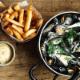 Les Tontons Flingueurs - Asian Restaurants - 5147330606