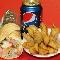 Restaurant Liban Inc - Restaurants - 4186941888