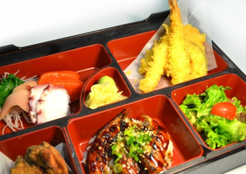 mega sushi ltd richmond bc 3131 chatham st canpages. Black Bedroom Furniture Sets. Home Design Ideas