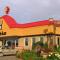 Dixie Lee Maritimes - Rôtisseries et restaurants de poulet - 418-629-3369