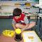 Bright Horizons Montessori School - Elementary & High Schools - 705-325-2073