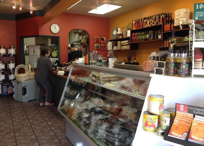 Food Fare Hours Winnipeg
