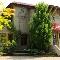 Restaurant Croissant D'Or - Salles de réception et auditoriums - 4507736677