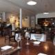 Restaurant Carambola - Restaurants - 4504580098