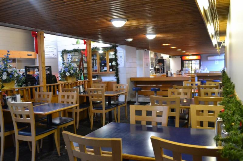 Finnish Restaurant Vancouver