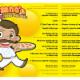 Rossano's Italian Grill - Pub - 5063846464