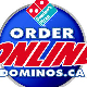 View Domino's Pizza's West Kelowna profile