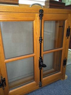 Les portes et fen tres quali pro horaire d 39 ouverture for Fenetre gatineau