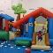 Sky High Amusements Ltd - Party Planning Service - 709-773-3333