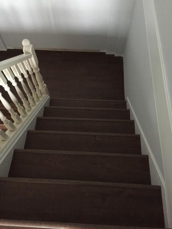 Val-U Flooring Ltd - Burnaby, BC - 7883 Edmonds St : Canpages