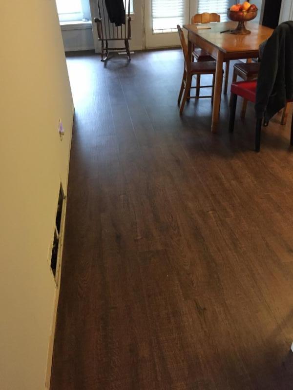 Val U Flooring Ltd Burnaby Bc 7883 Edmonds St Canpages