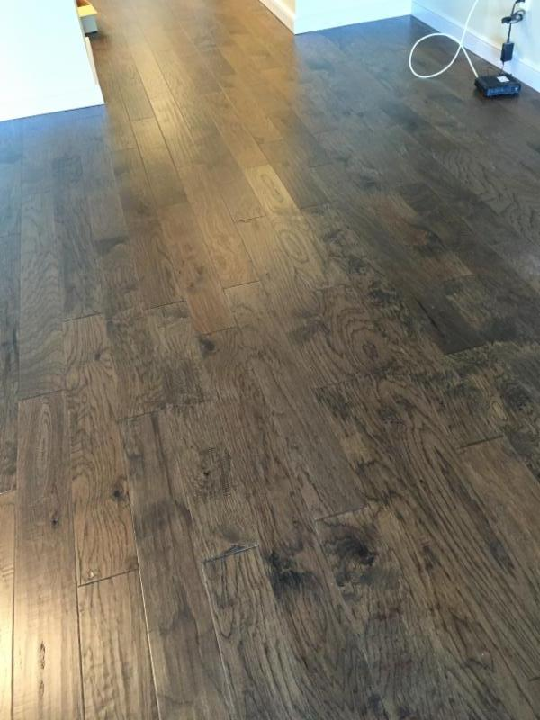 Val U Flooring Ltd Burnaby Bc 7883 Edmonds St Canpages