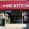 Wine Kitz - Wine Making & Beer Brewing Equipment - 416-636-5646