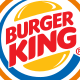 Burger King - Restaurants - 905-849-9973