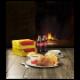 Rôtisserie St-Hubert - Restaurants - 418-836-1234