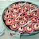 Traiteur le Gourmet - Party Planning Service - 819-477-8666