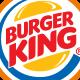 Burger King - Restaurants - 604-556-3779