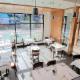 Café Sirocco - Restaurants - 4185296868