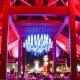 Pub Le St-Ambroise - Restaurants - 4507773511