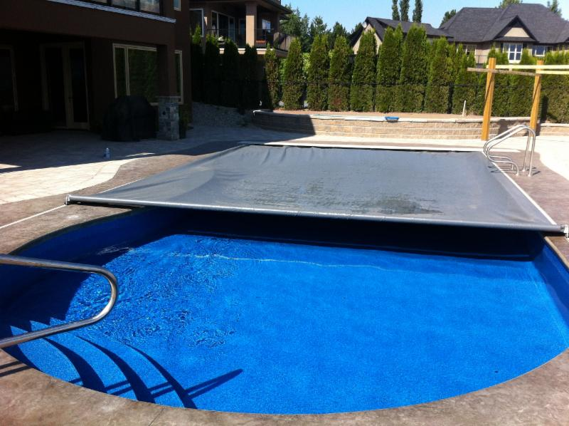 Interior pool spa ltd kelowna bc 1920 kent rd for Pool design kelowna