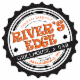 River's Edge Grillhouse - Restaurants - 519-628-5555