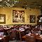 Via Allegro Ristorante - Restaurants - 416-622-6677