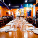 Chives Canadian Bistro - Restaurants - 9024209626