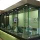 Calforex Currency Exchange - Bureaux de change - 416-921-4872