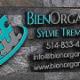 BienOrganisé - Closet Organizers & Accessories - 514-833-4237