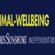 Optimal Well Being - Magasinage en ligne et par catalogue - 604-233-0597