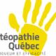 Clinique de Physiotherapie & Osteopathie St-Thomas D'Aquin - Osteopathy - 450-796-1212