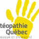 Clinique de Physiotherapie & Osteopathie St-Thomas D'Aquin - Cliniques - 450-796-1212
