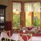 Closerie Des Lilas - Hotels - 4503753597