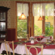 Closerie Des Lilas - Restaurants chinois - 4503753597