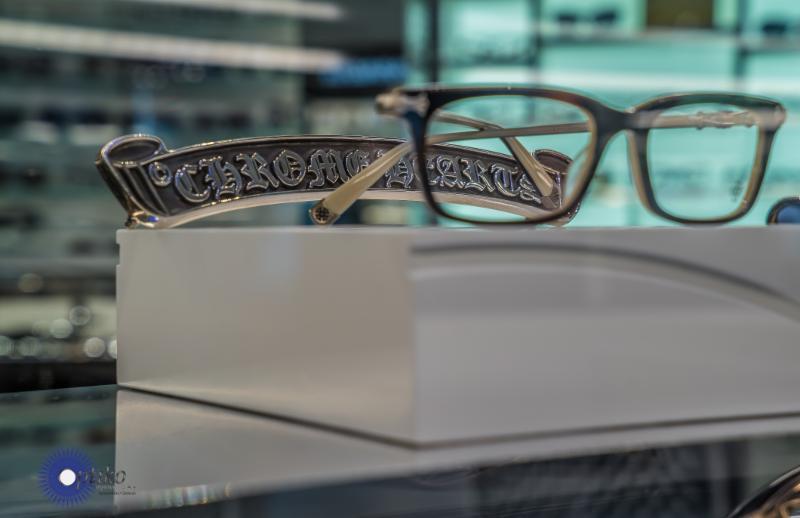 Optiko Eyewear Calgary Ab 9 3625 Shaganappi Trail Nw