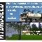 Musquodoboit Valley Quality Sod - MVQS - Sod & Sodding Service - 1-800-556-2272