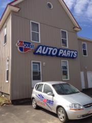Auto Body Repair amp Painting Shops in Scarborough ON
