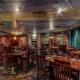 Quattro At Whistler - Restaurants - 6049054844