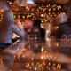 View Taverna Mercatto's Toronto profile